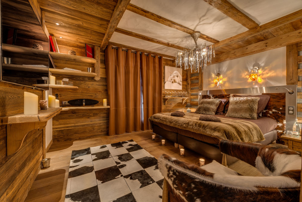chalet-lhotse-bedroom4-3