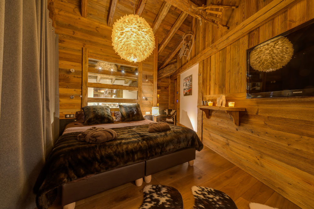 chalet-lhotse-bedroom5-3