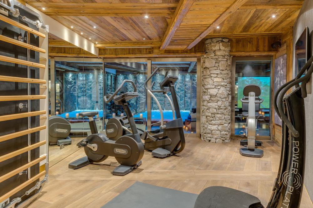 chalet-lhotse-gym-3