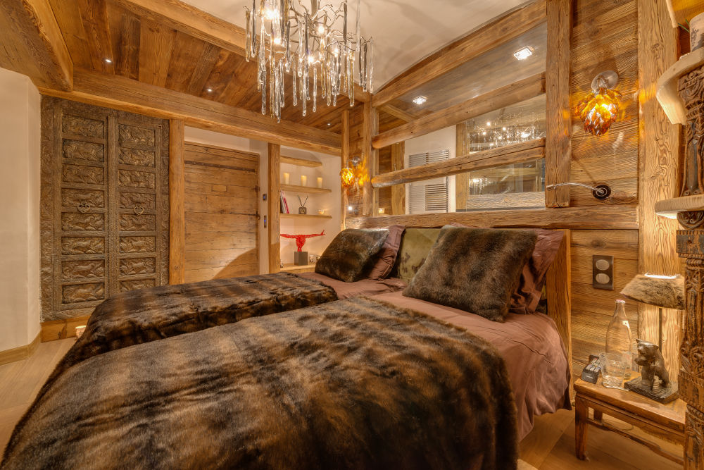 chalet-lhotse-twin-room-3