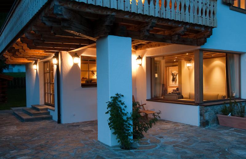 chalet-maria-schnee-3067