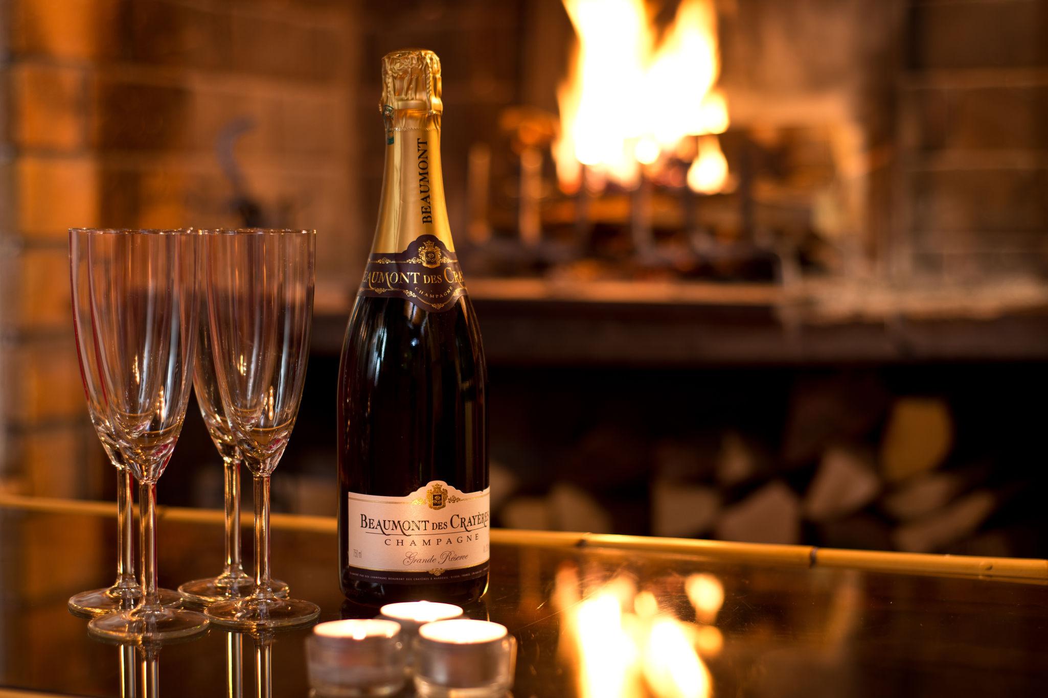 champagne-2