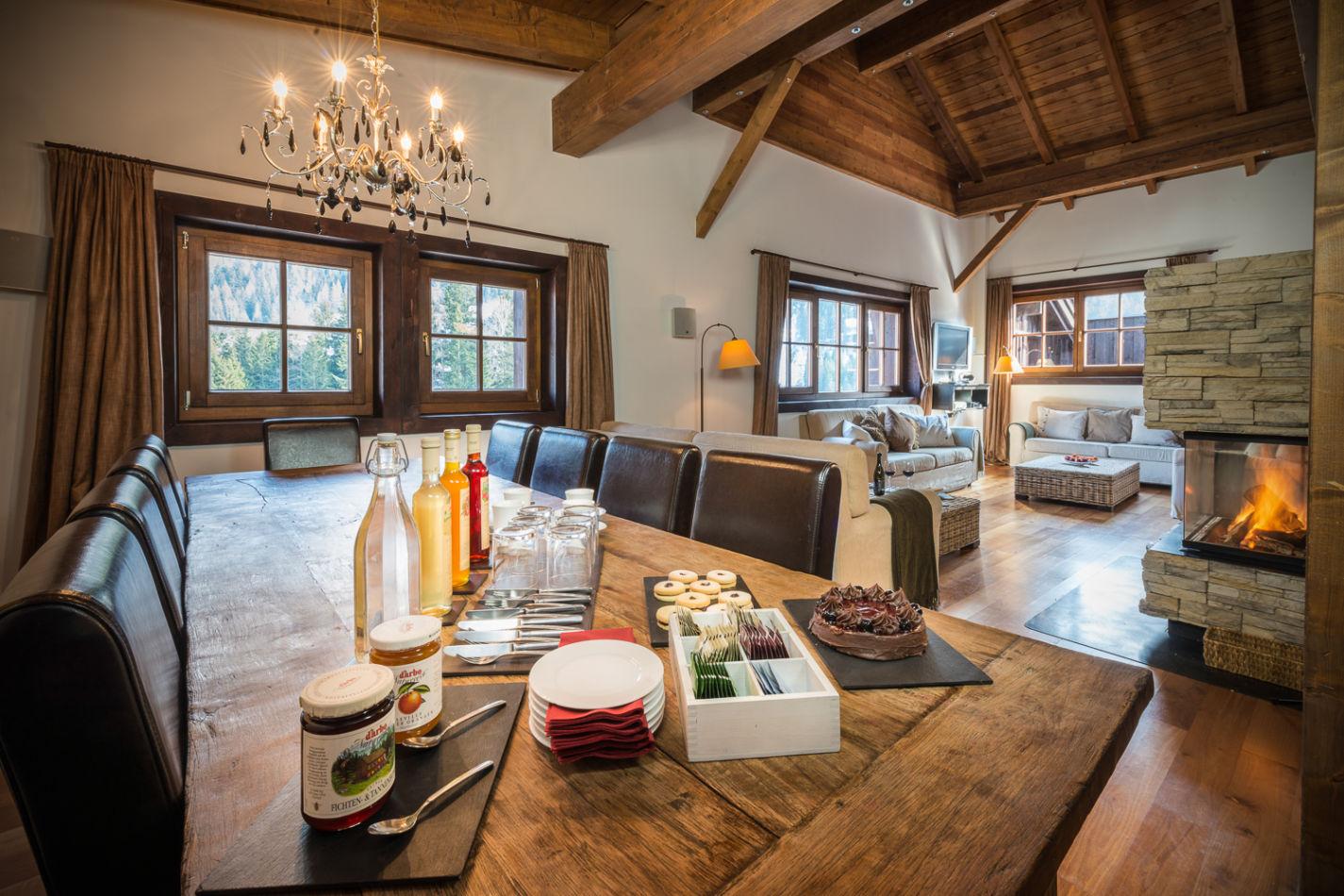 dining_living_room