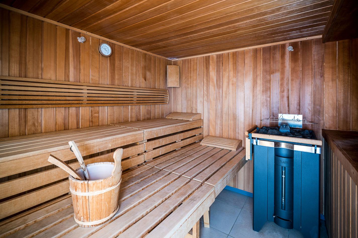 sauna_web