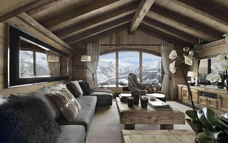 05-lounge-ii