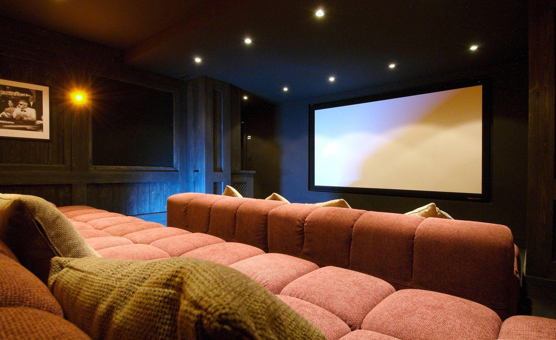 18-cinema