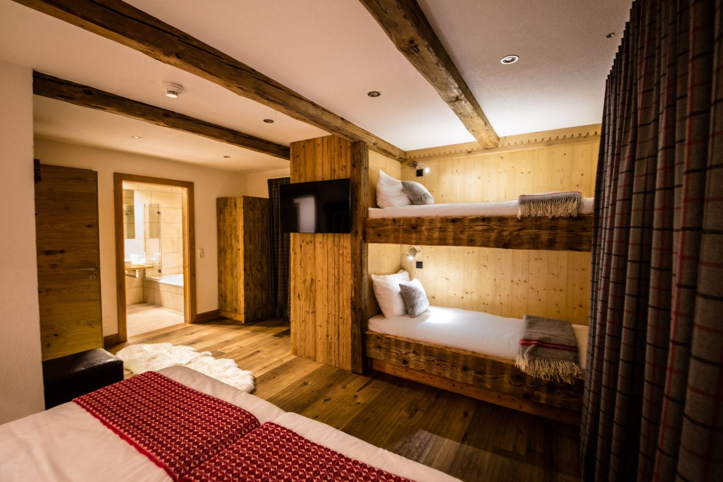 53-bedroom-image-2-2