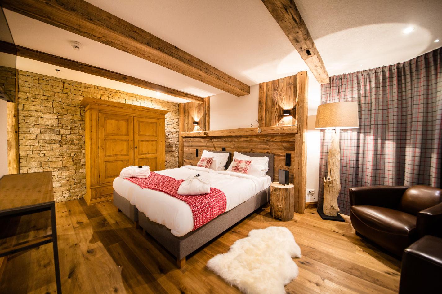 53-bedroom-image-4-2