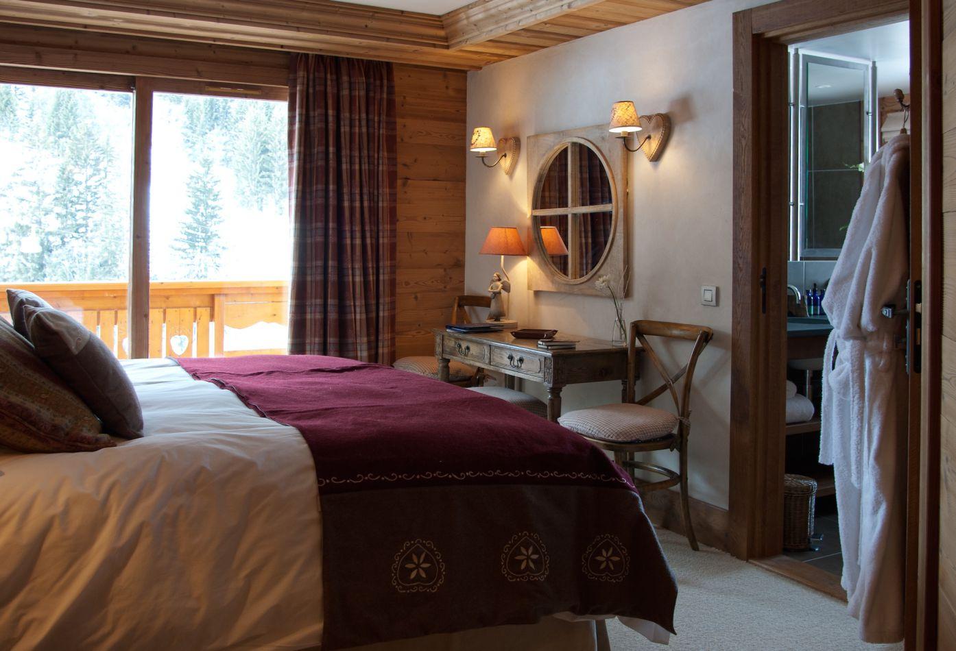 bedroom-2-6