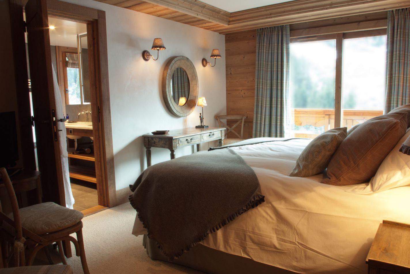 bedroom-3-2-2
