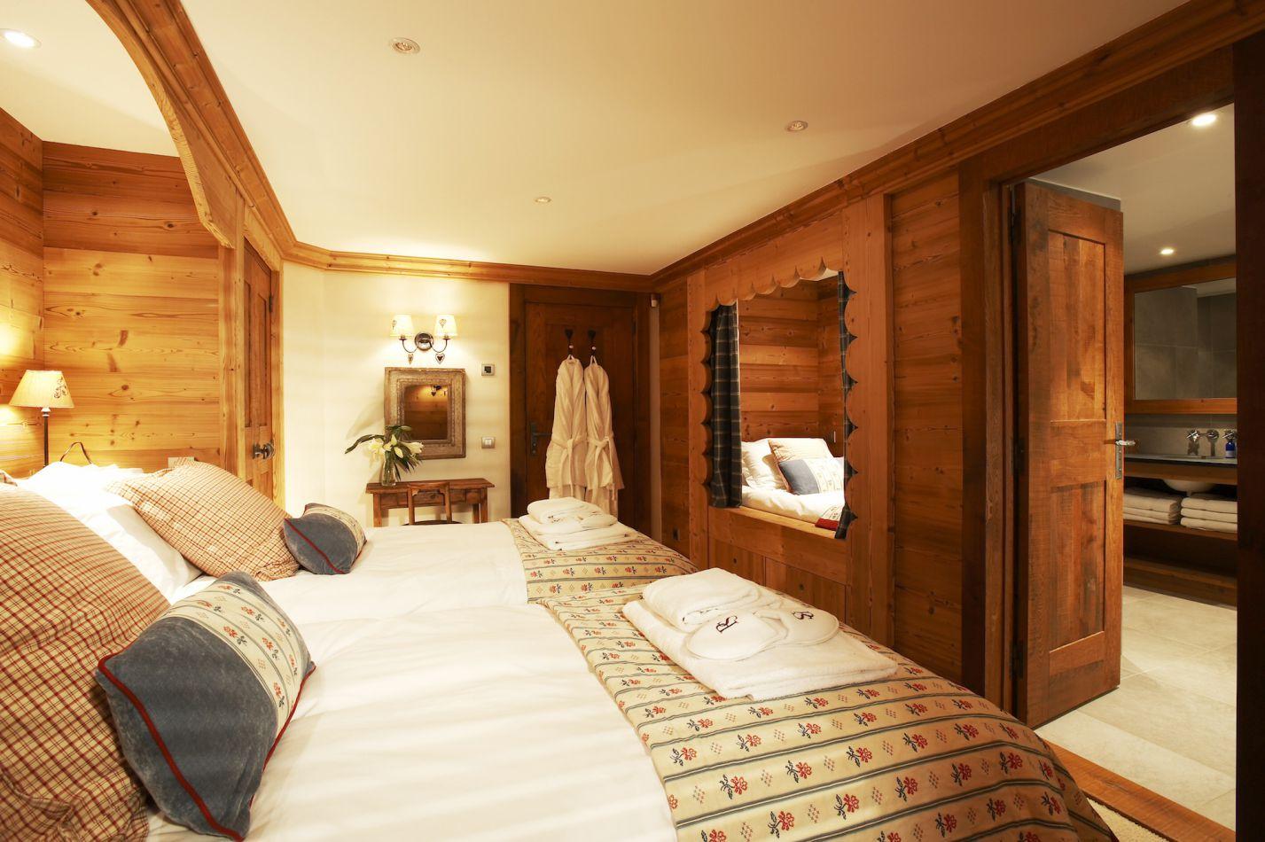 bedroom-4-quinn-j
