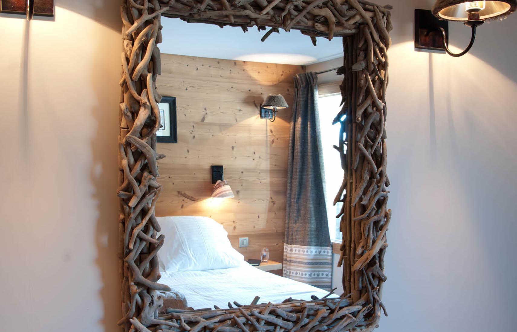 bedroom-0a-jpg