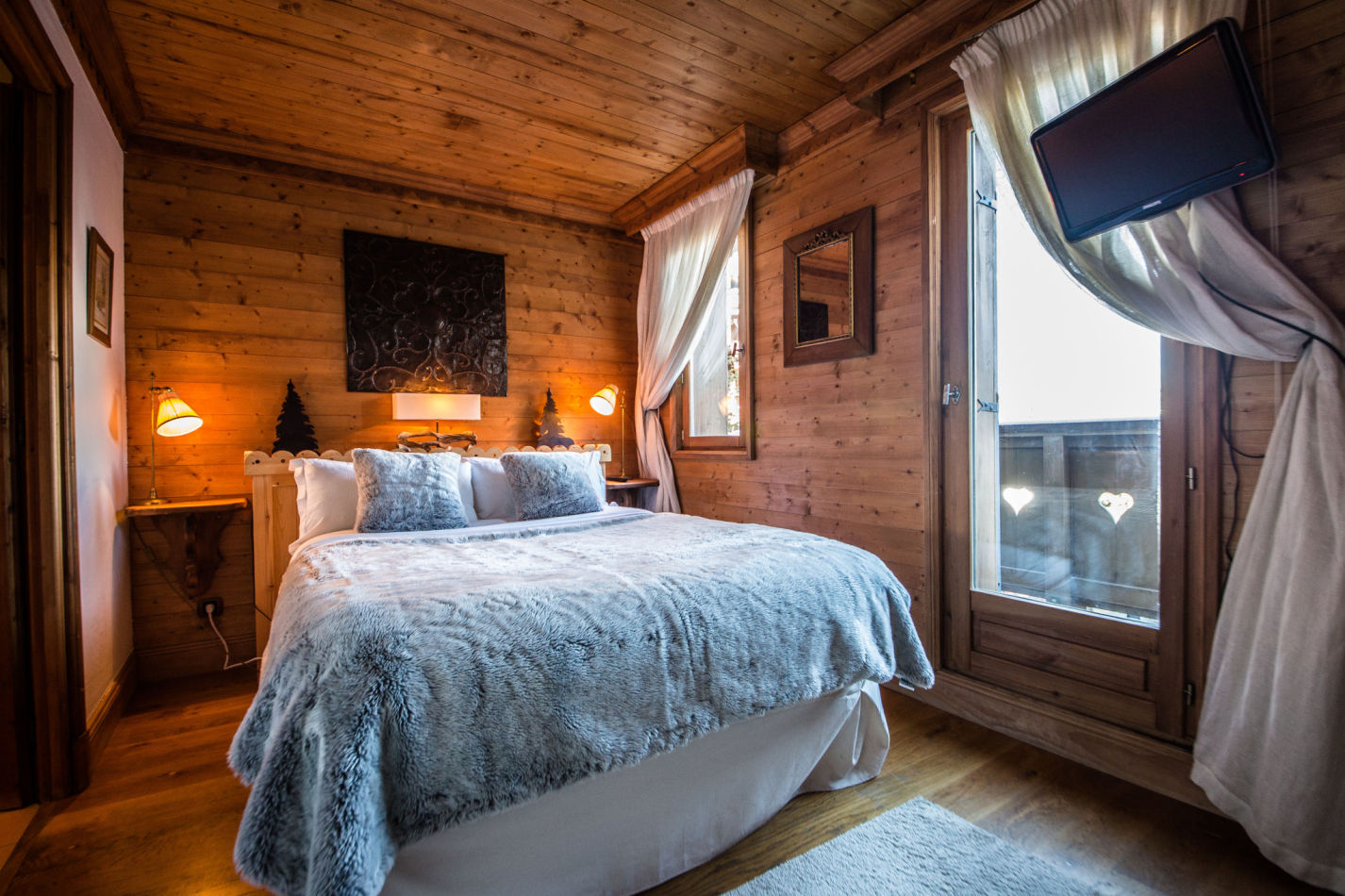 hermine-bedroom-image-1