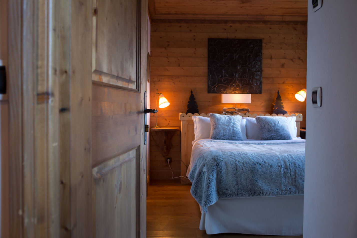 hermine-bedroom-image-3
