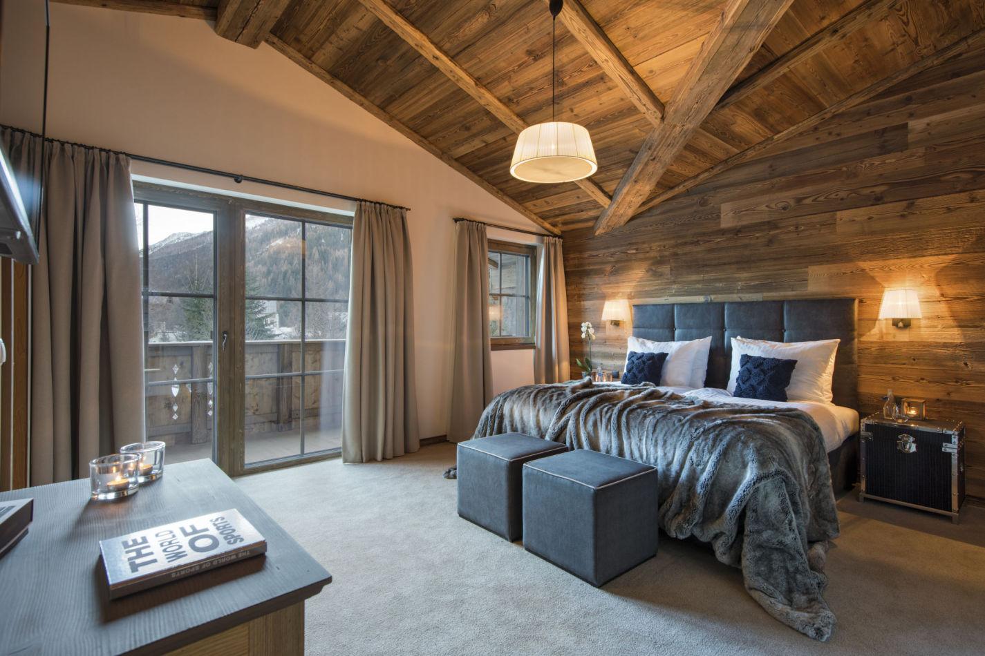 kanzi-bedroom-1-2