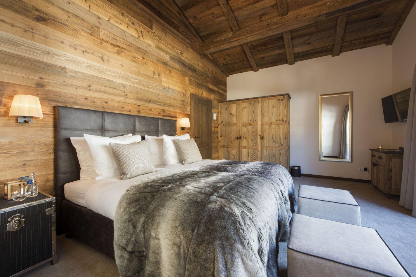 kanzi-bedroom-2