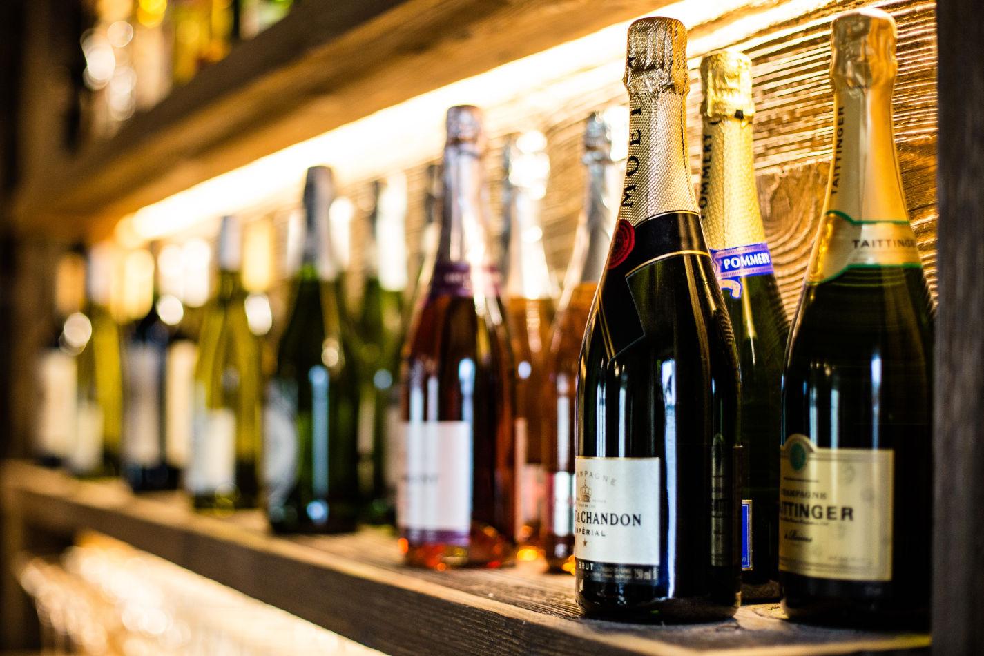 montfort-bar-champagne
