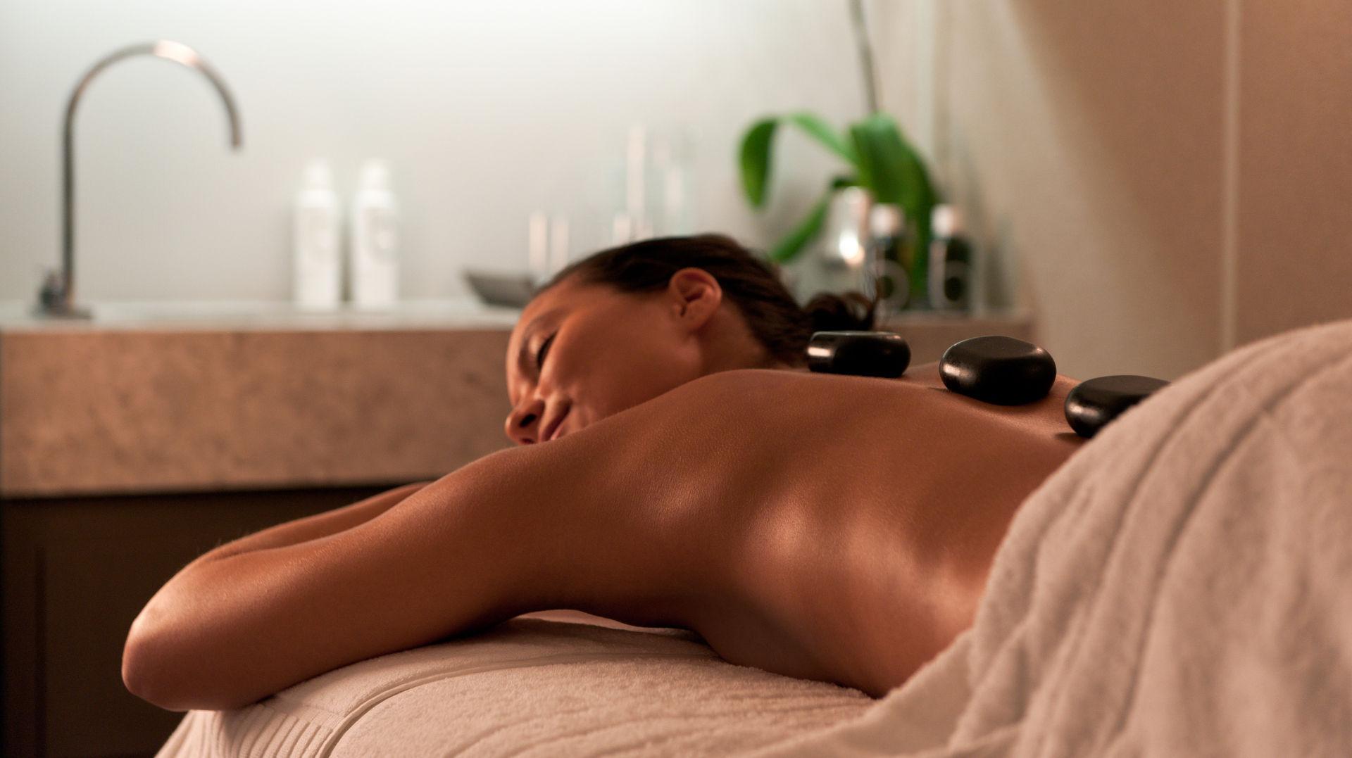 no-14-massage-2