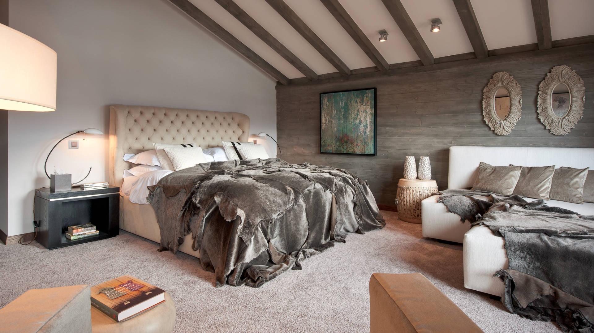 no-14-master-bedroom-3
