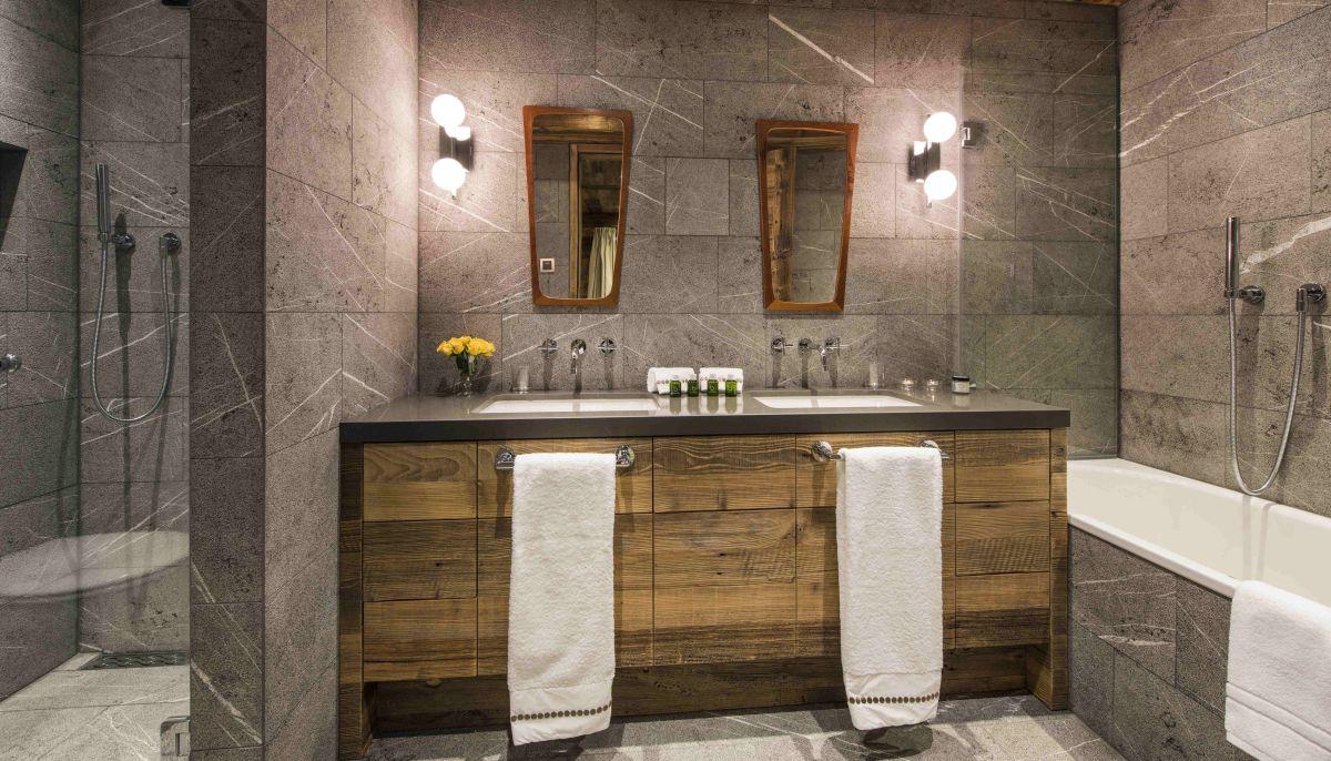 place-blanche-1-bathroom-2