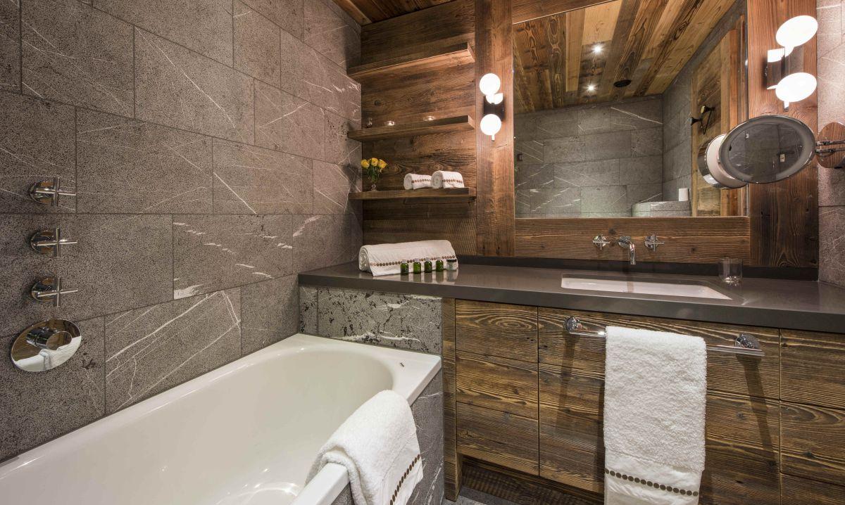 place-blanche-1-bathroom2-2