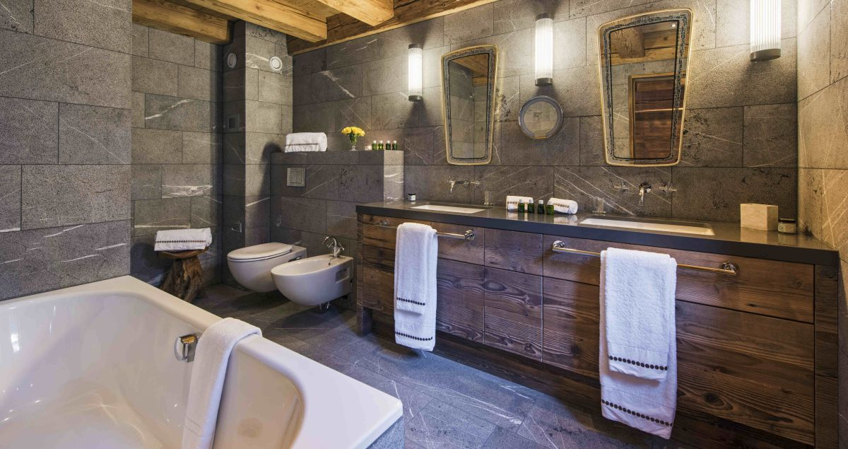 place-blanche-2-bathroom-2