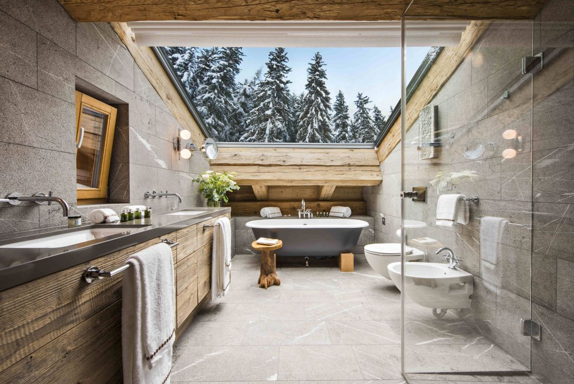 place-blanche-2-bathroom2-2