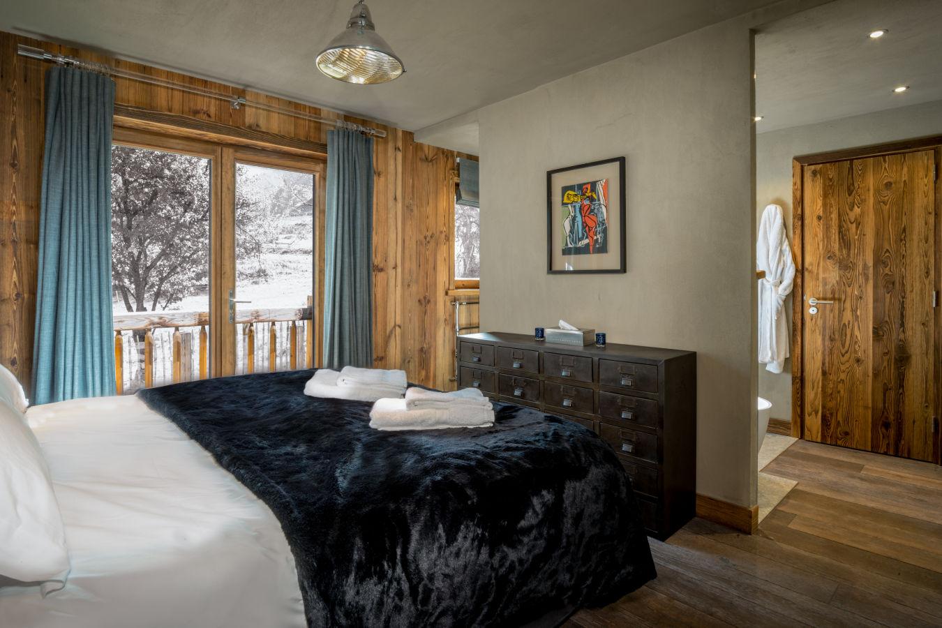 bedroom_double_1