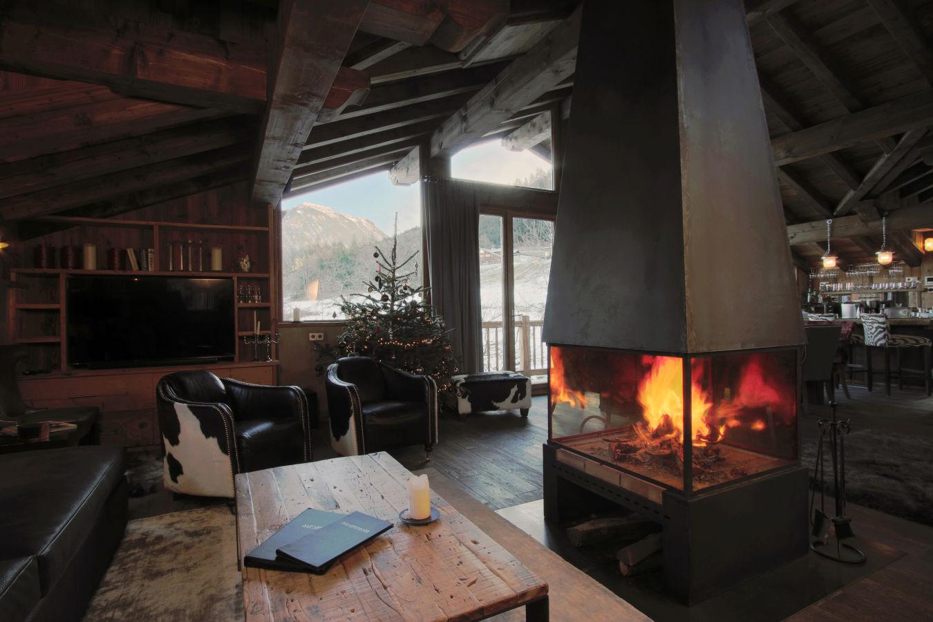 dulcis-casu-fireplace