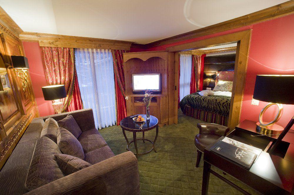 hotel-alex-zermatt-25-11-2010-4