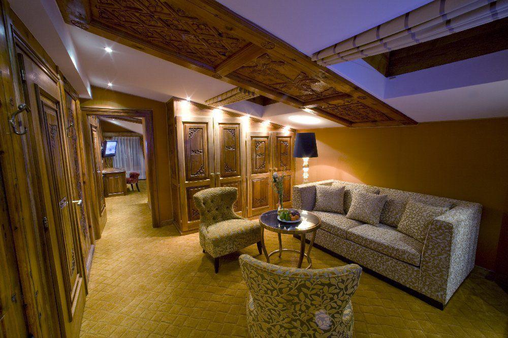 hotel-alex-zermatt-25-11-2010-5
