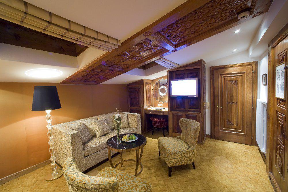 hotel-alex-zermatt-25-11-2010-3