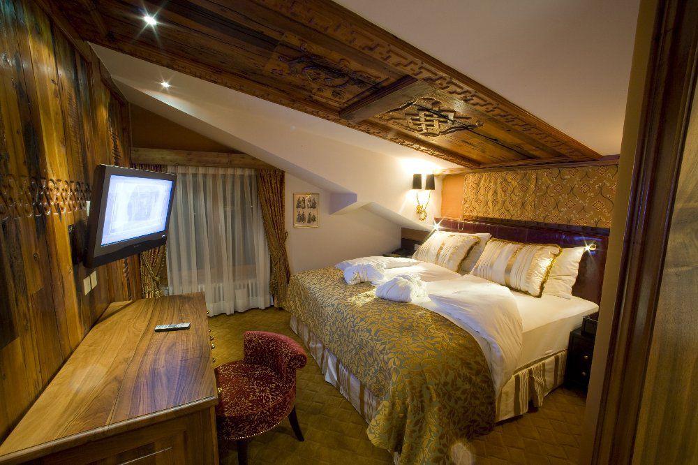 hotel-alex-zermatt-25-11-2010-2