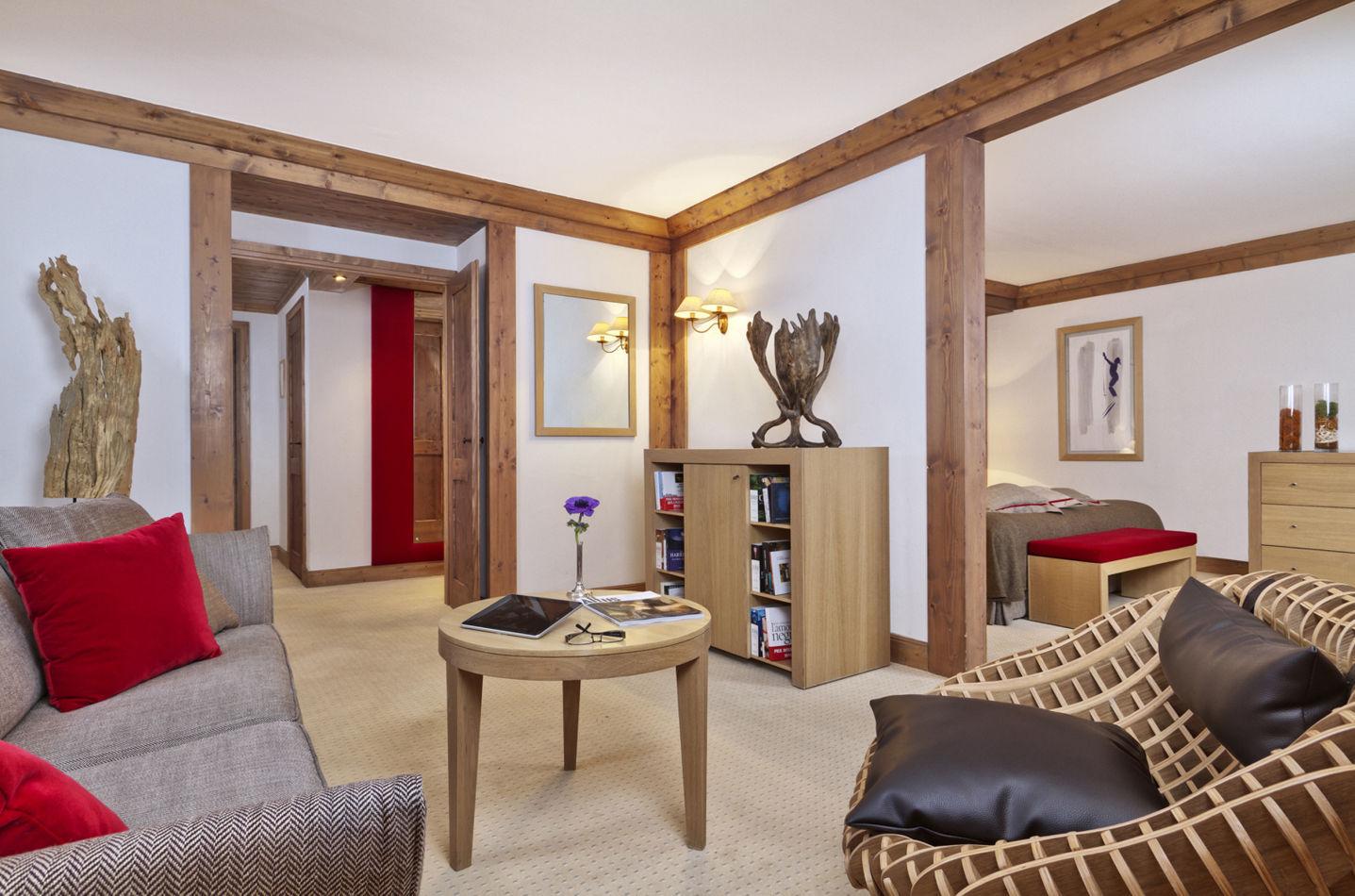 17-suite-prestige-tendence-loft-prestige-suite-trendy-loft