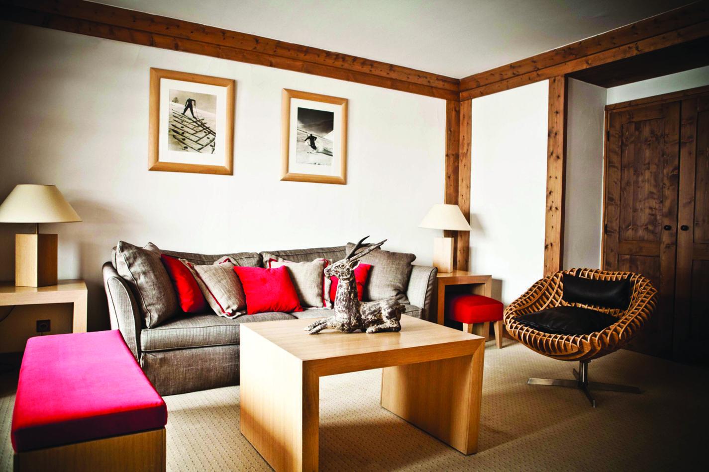 18-suite-prestige-tendance-loft-salon-prestige-suite-trend