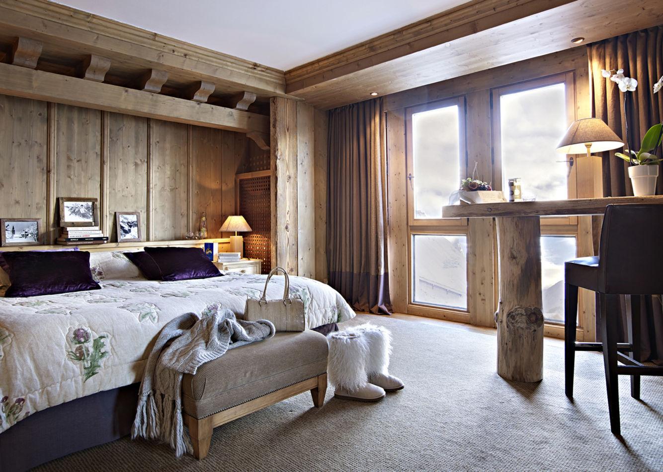 20-suite-de-lourson-chalet-dalpage-ourson-bear-cub-suite