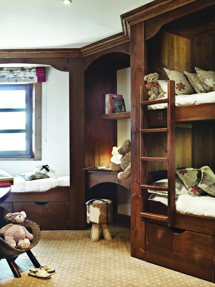 23-suite-de-lourson-chambre-enfants-ourson-bear-cub-suite