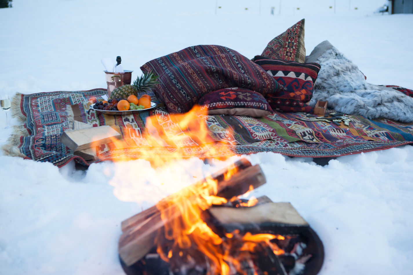 25picknick-in-the-snow6
