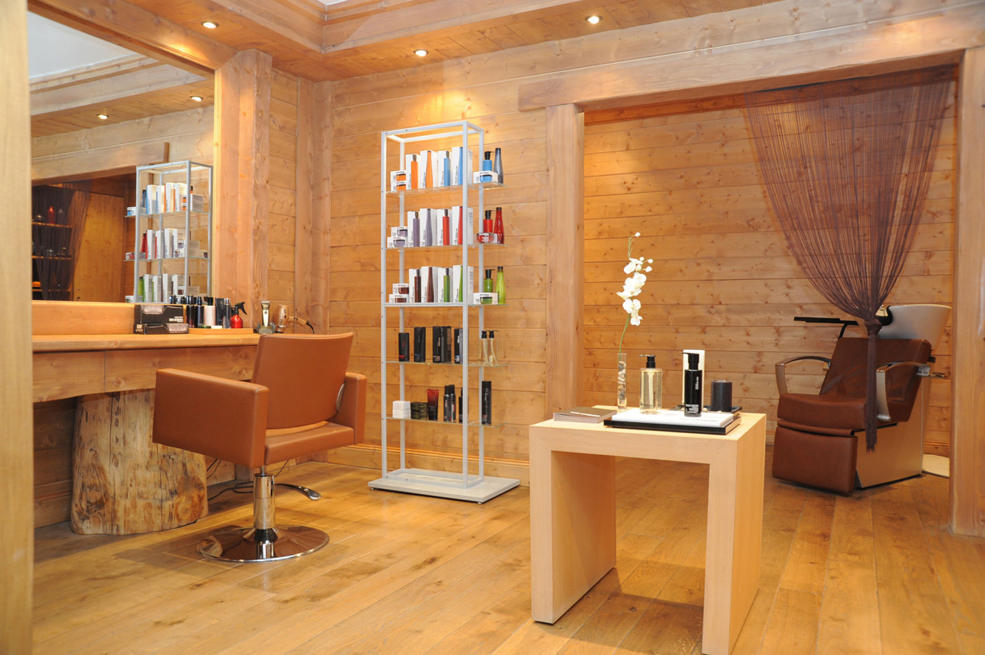31-salon-de-coiffure-hairdressing-salon
