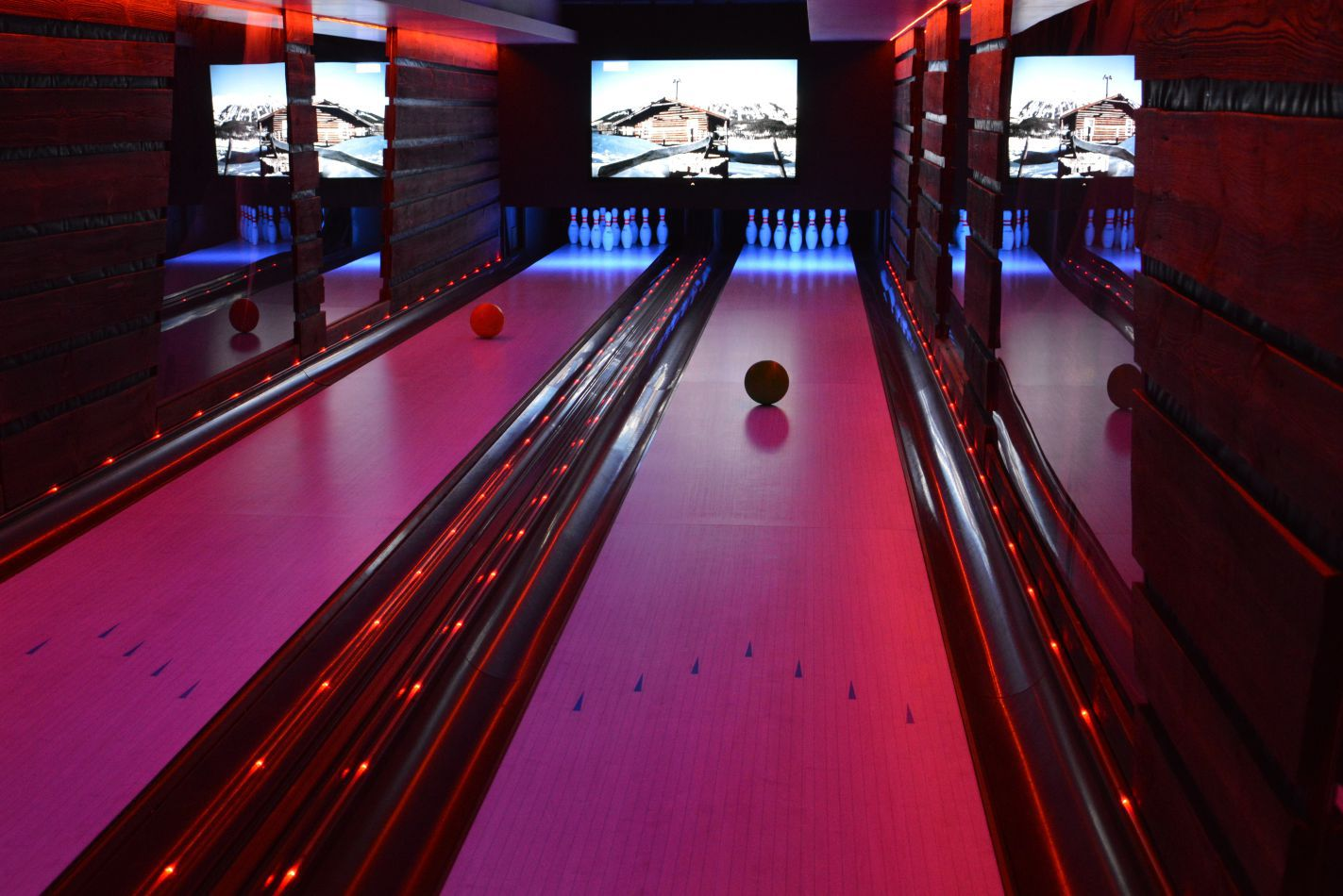 36-bowling