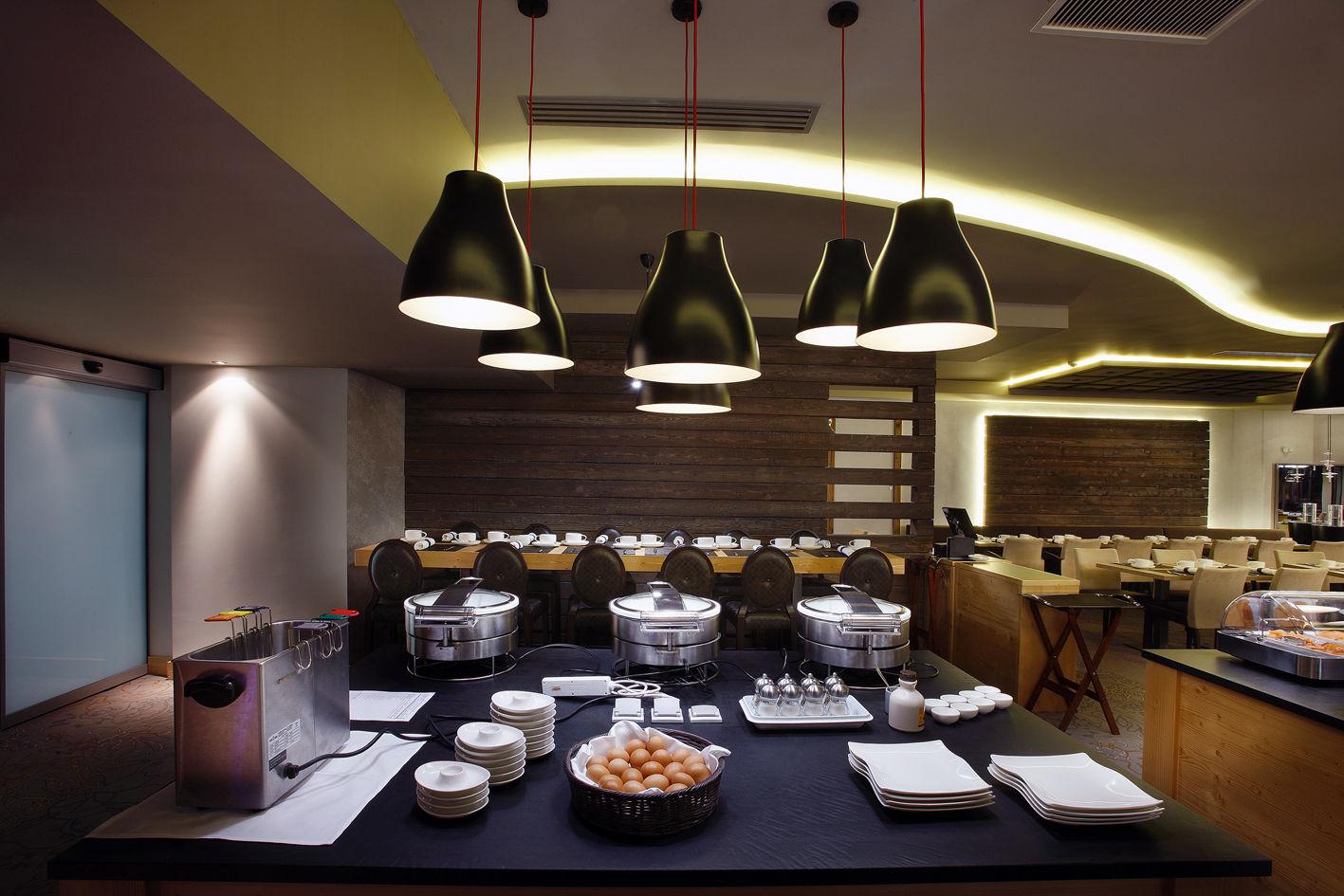 atelier-d-eric-breakfast-1