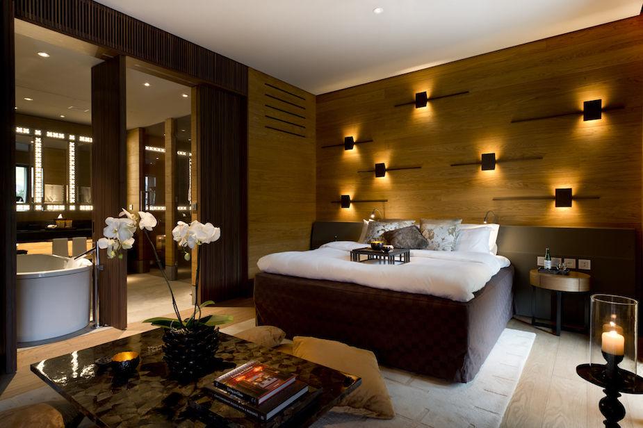 chedi-andermatt-deluxe-room-2
