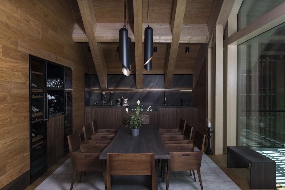 chedi-andermatt-furka-suite-dining-2