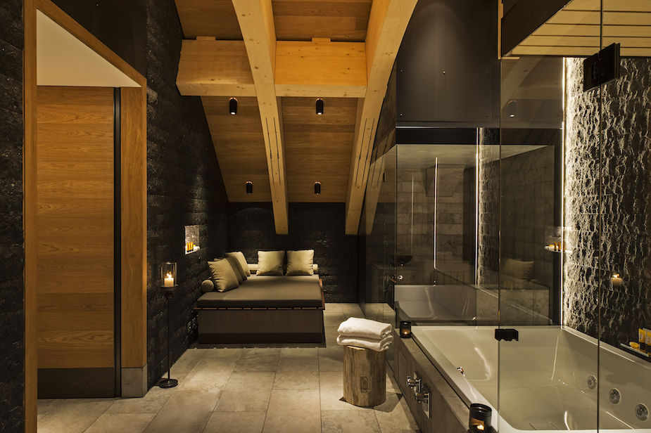 chedi-andermatt-furka-suite-spa-4