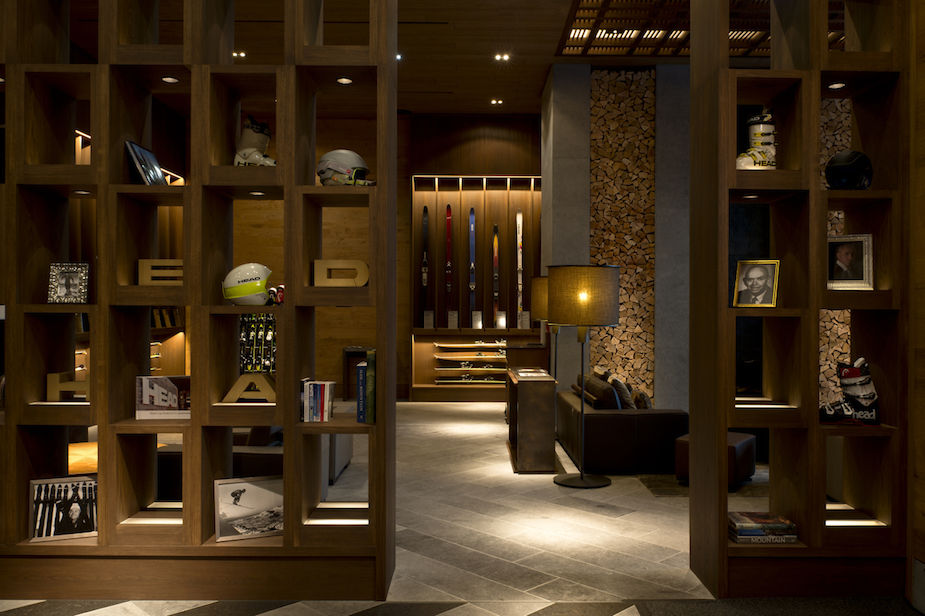 chedi-andermatt-living-room-2