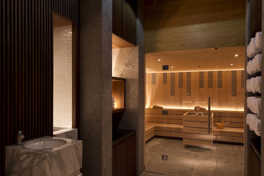 chedi-andermatt-sauna-3