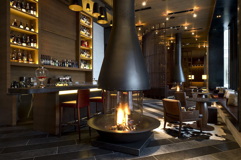 chedi-andermatt-the-bar-2