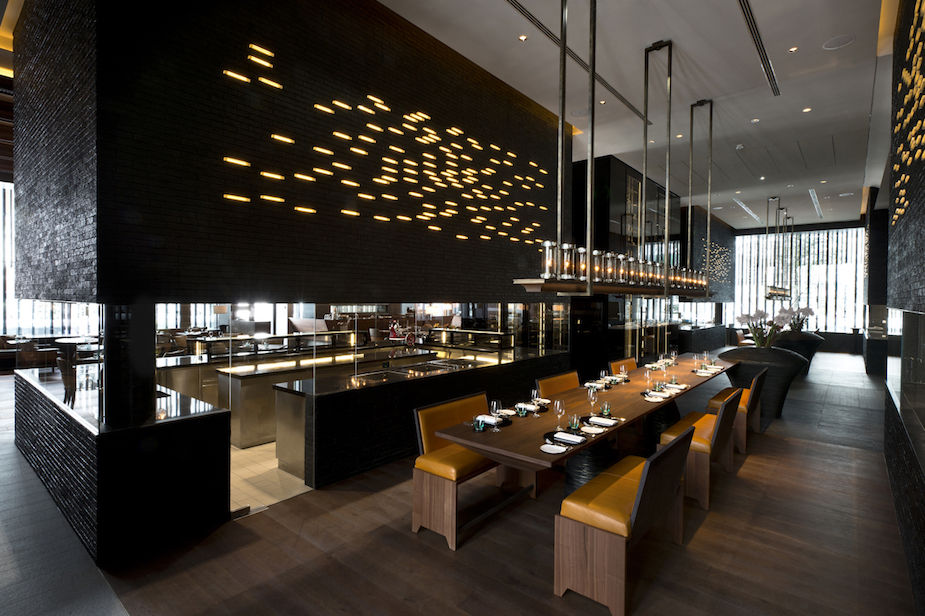 chedi-andermatt-the-restaurant-2
