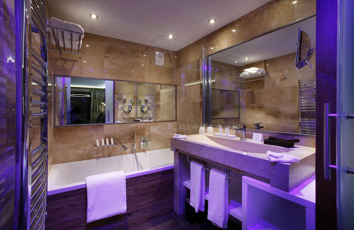 duo-room-26-m%c2%b2-bathroom