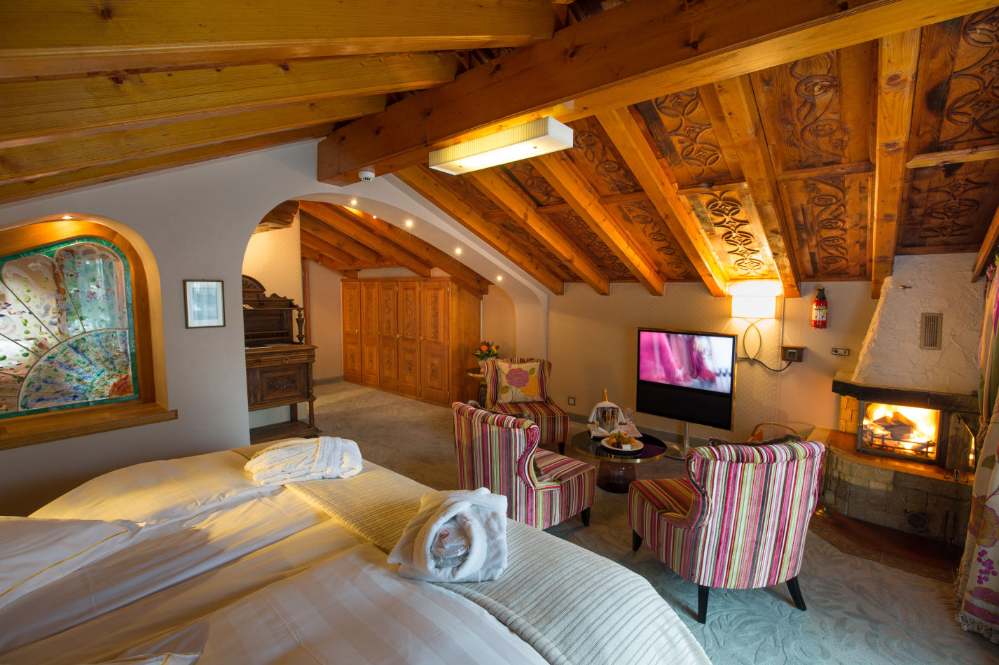 hotel-alex-zermatt-2